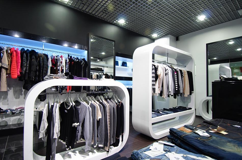одежда берхауз интернет магазин